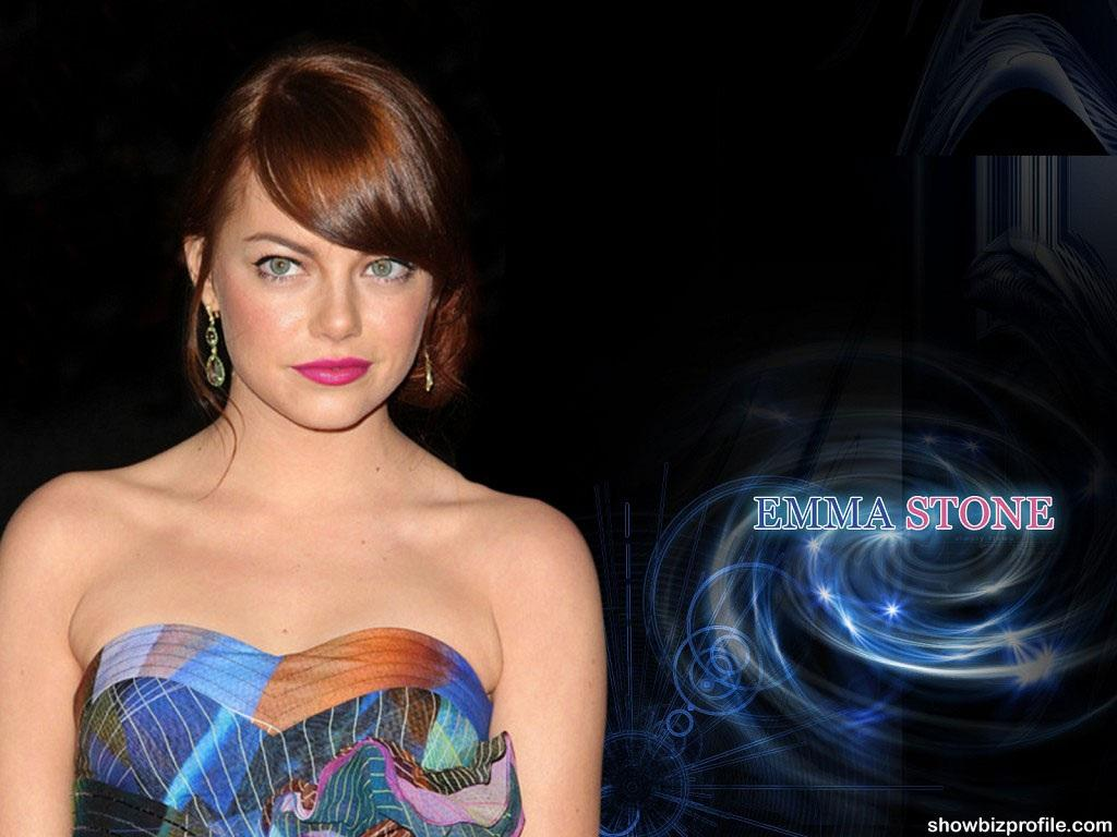 download free wallpapers  latest movie stills  celebrity wallpaper and profiles  emma stone hot